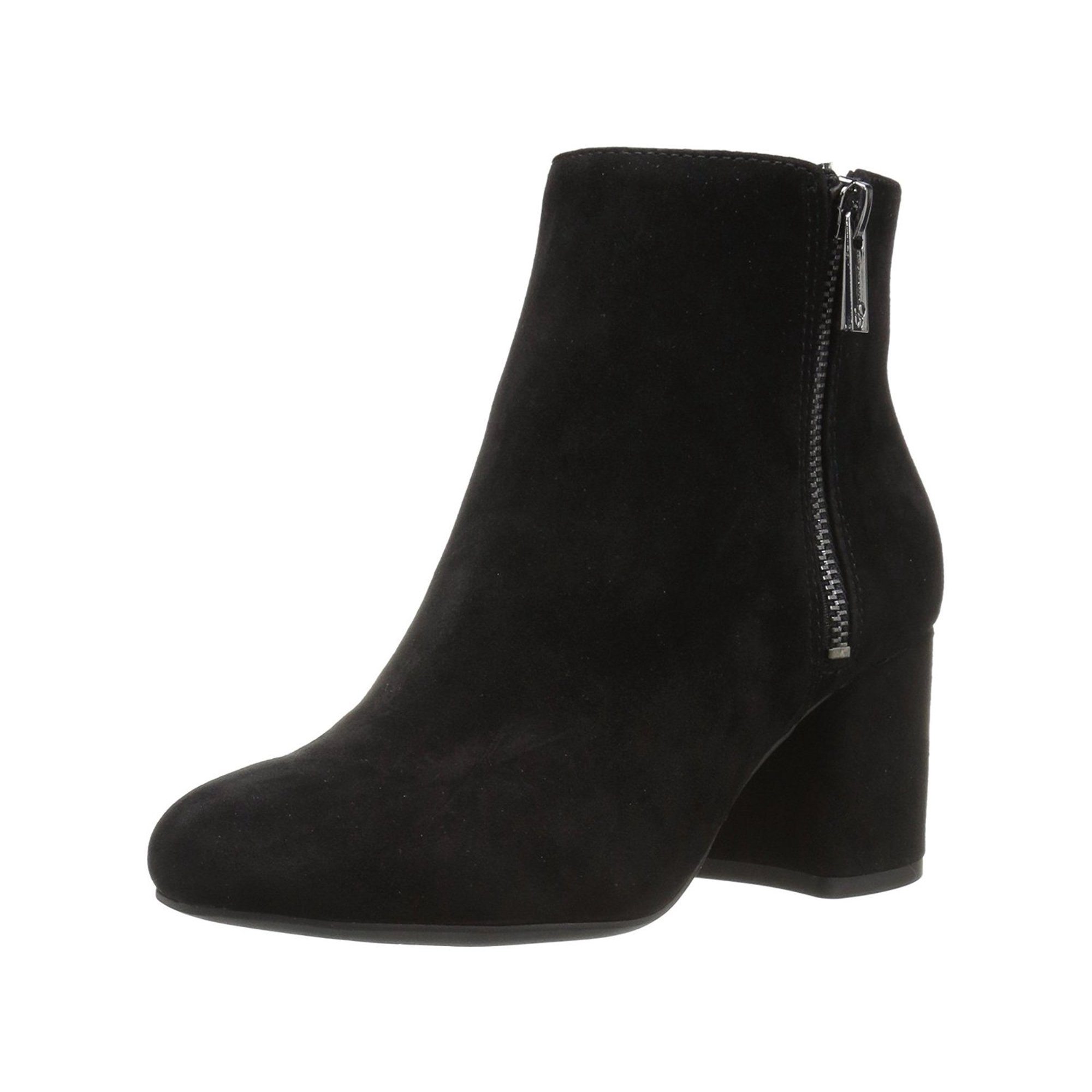 5037c6ccf4a Jessica Simpson Women's Rallee Ankle Boot, , | Walmart Canada