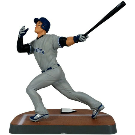 MLB 2017 Aaron Judge Action Figure [All Time Rookie Home Run