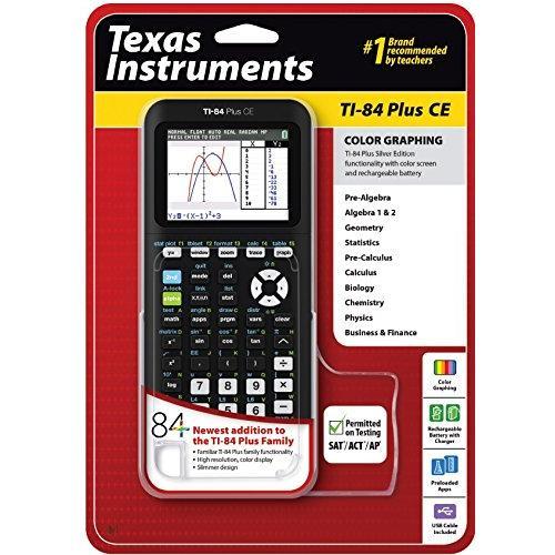 Texas instruments stock options