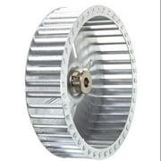VULCAN HART VH415780-3 Rotor, Ai, Cc 5/8bor