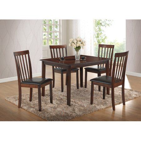 Best quality furniture dining table for Best quality furniture