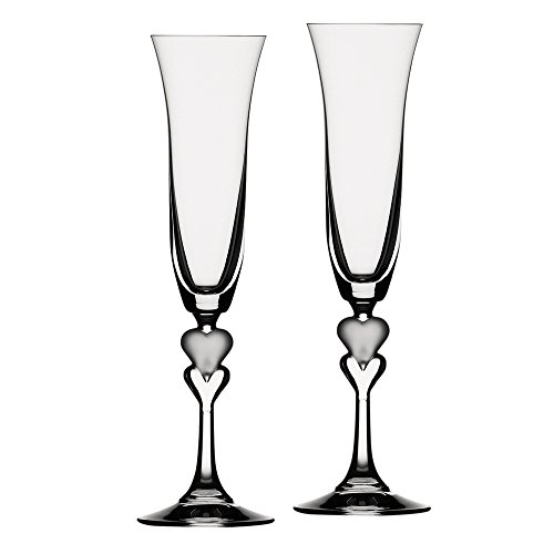 Spiegelau - Sweetheart Sparkling Wine Glass
