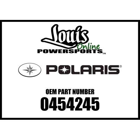 Polaris 2009-2018 Phoenix 200 Quad Pouch Tool 0454245 New