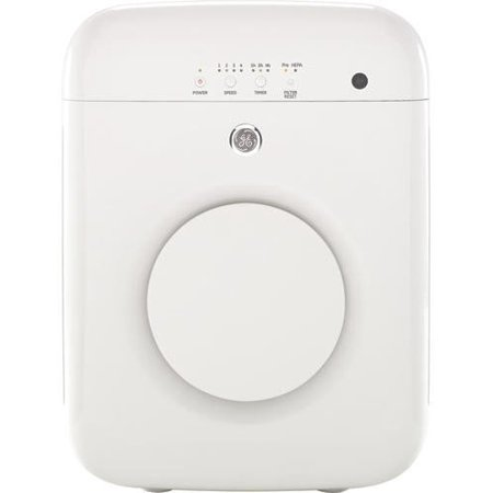 Image Result For Buy Ge Air Purifier