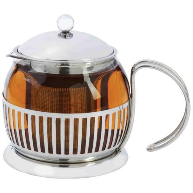 Wyndham House 1. 3qt Tea Maker