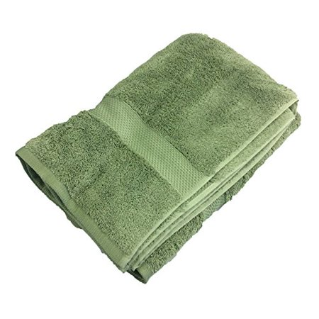 Bed Bath & Beyond Paramount Willow Bath Towel