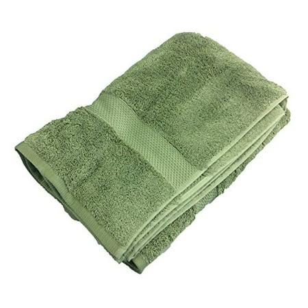 Bed Bath & Beyond Paramount Willow Bath Towel ()