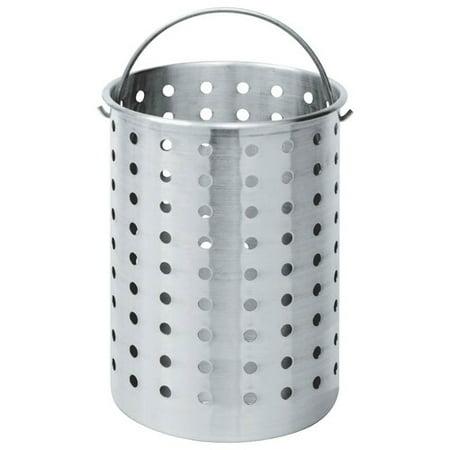 Barbour Int'L 30-qt. Turkey Fryer Basket Tortilla Shell Fryer Basket
