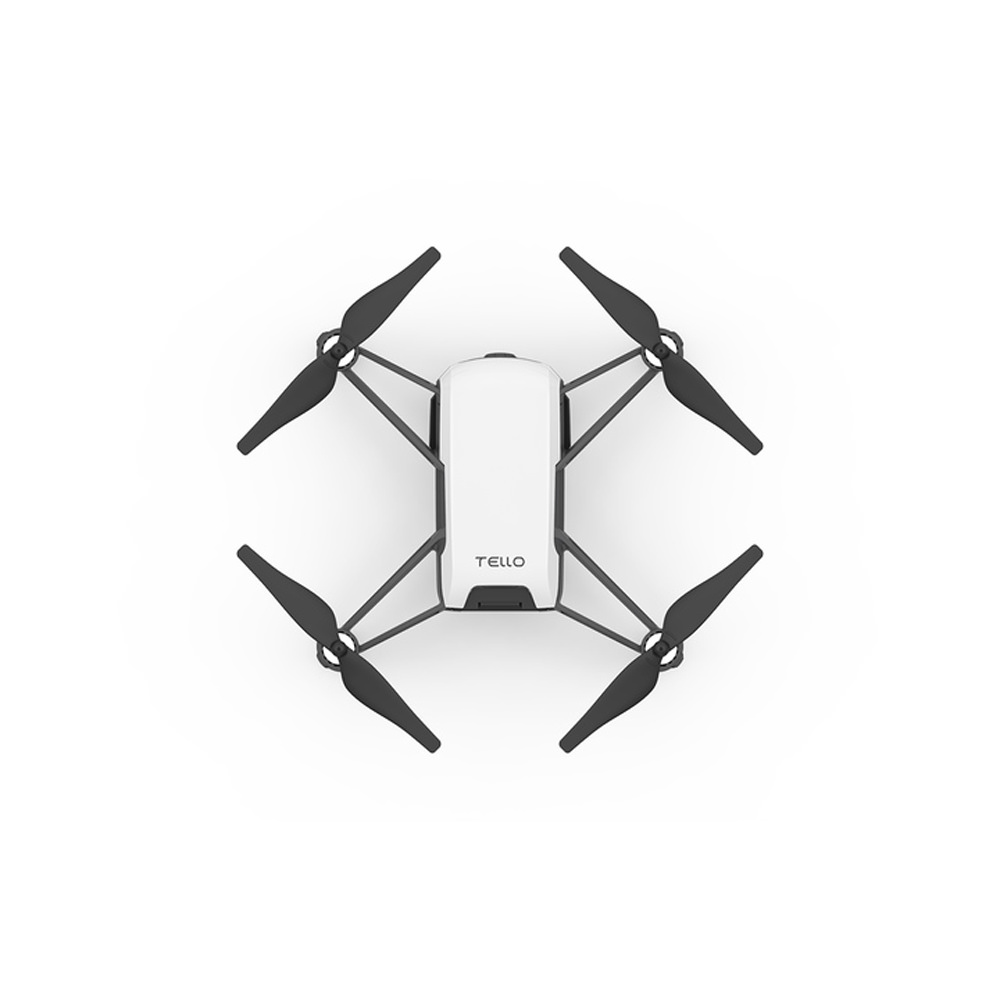 Click here to buy Ryze Tello Drone by Ryze.