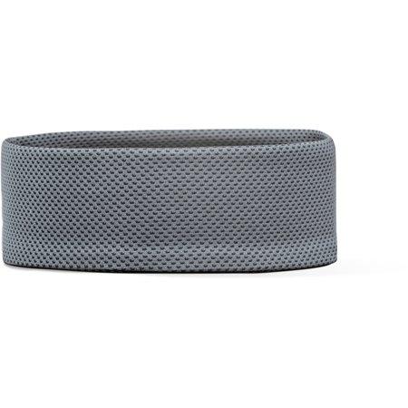 Perfect® Gray Cooling Headband
