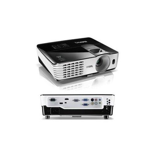 BENQ MX662 MX662 DLP(R) Projector