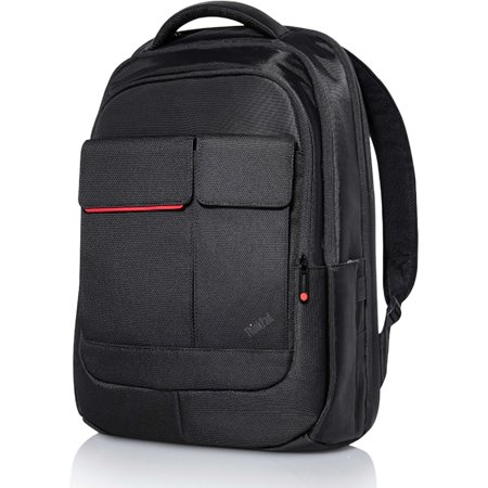 Lenovo ThinkPad Professional Backpack - notebook carrying backpack