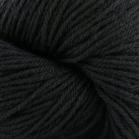 Valley Yarns Huntington, Fingering/Sock Weight Yarn, 75% Superwash Merino Wool/25% Nylon