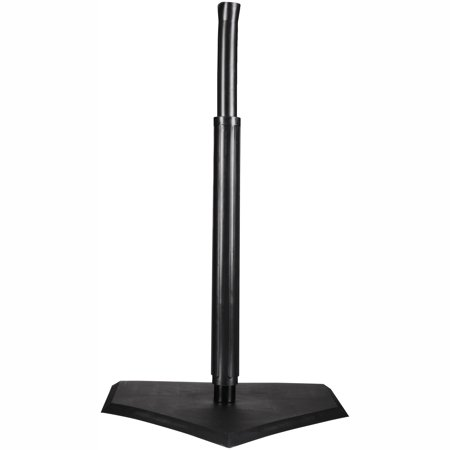 Single Batting Tee - Athletic Works Deluxe Batting Tee
