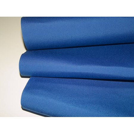 Sunbrella Material, 60
