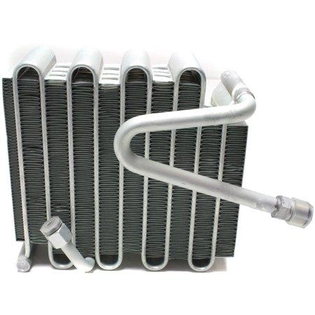 - 4-Seasons 54647 A/C Evaporator For Toyota Pickup