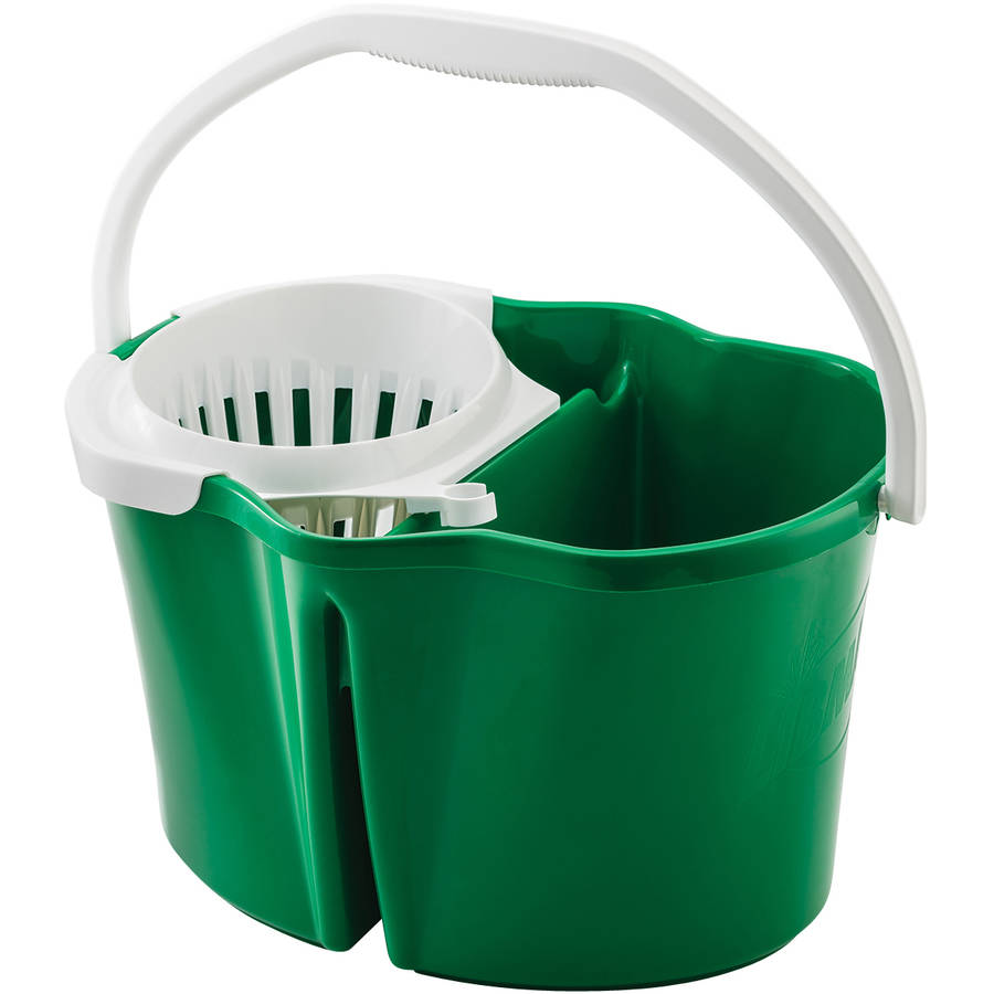 Image Result For Green Gallon Bucket