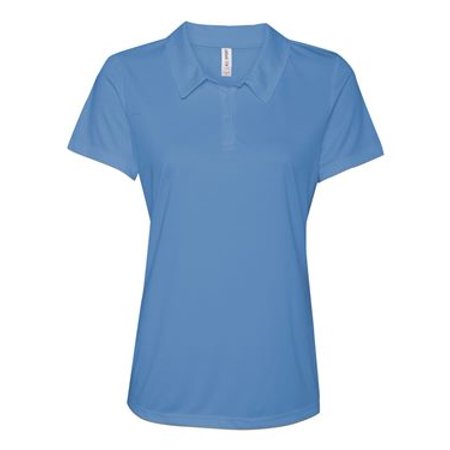 All Sport. Sport Light Blue. Xl. W1809. 00884913324602 - image 1 de 1