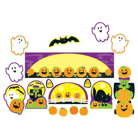 Halloween Mini Bb Set - image 1 of 1