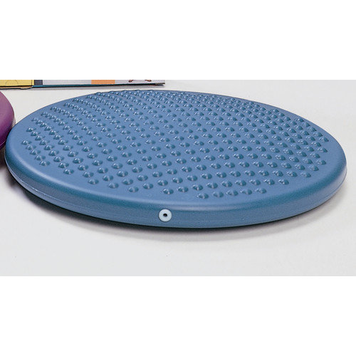 Gymnic Disc 'o' Sit Cushion