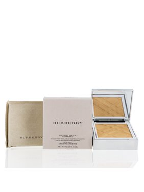 BURBERRY  BRIGHT GLOW FLAWLESS BRIGHT COMPACT FOUNDATION #20 OCHRE 0.42 OZ 12 ML Makeup Face
