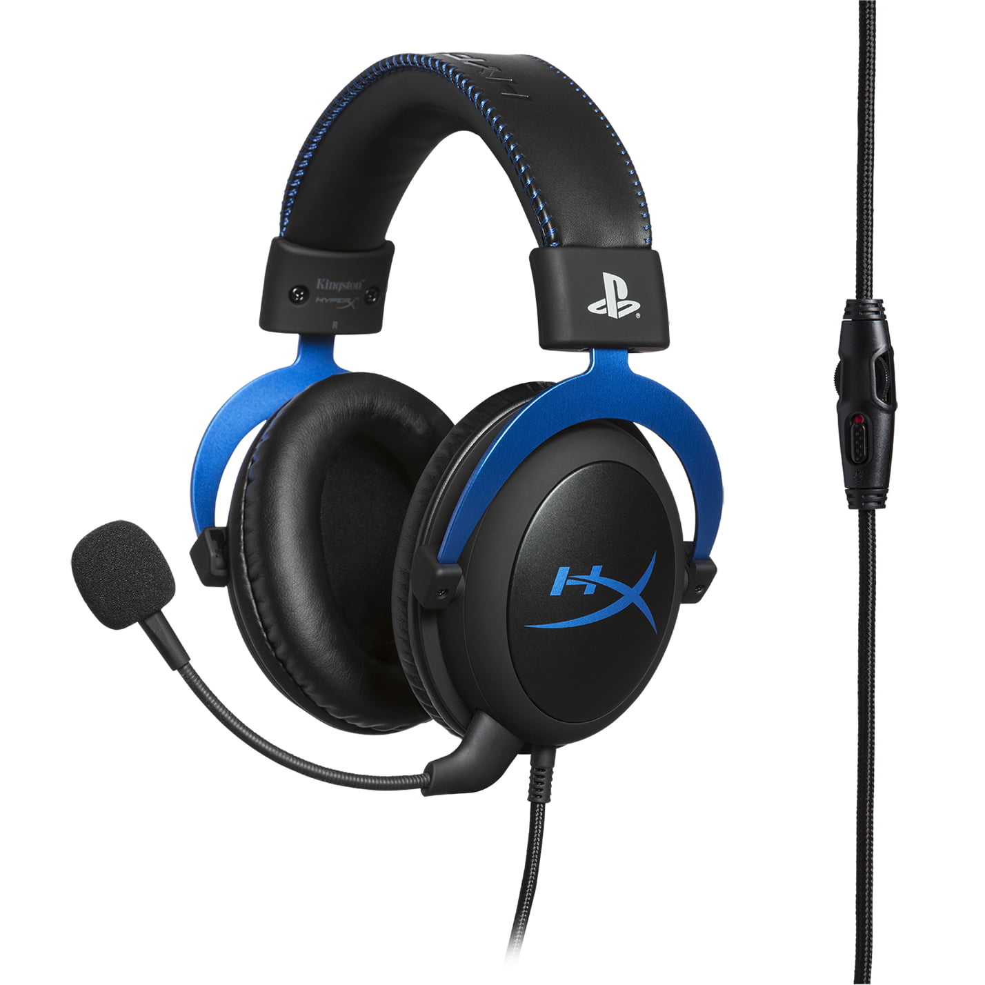 Gaming Headset Walmart Ps4