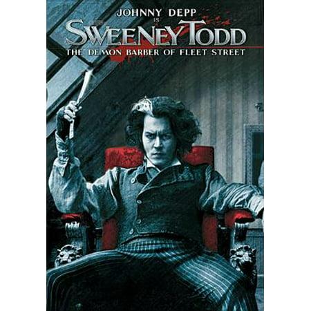 Sweeney Todd](Helena Halloween)