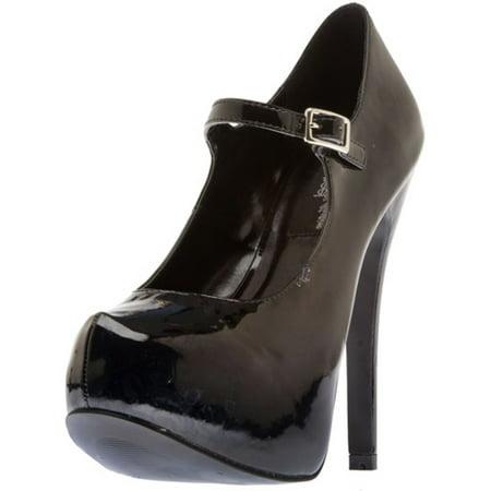 - Women's Shoes 5 1/2