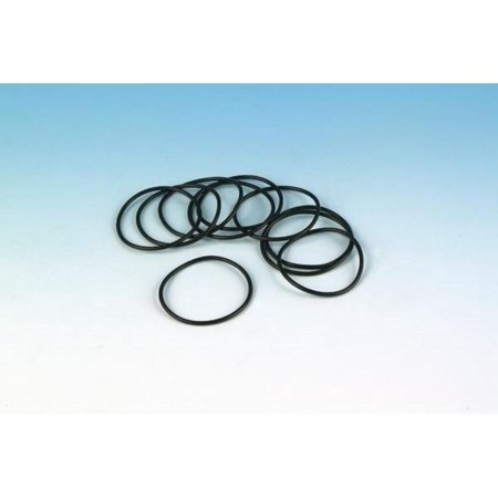 James Gasket 11286 Outer Oil Pump O-Ring
