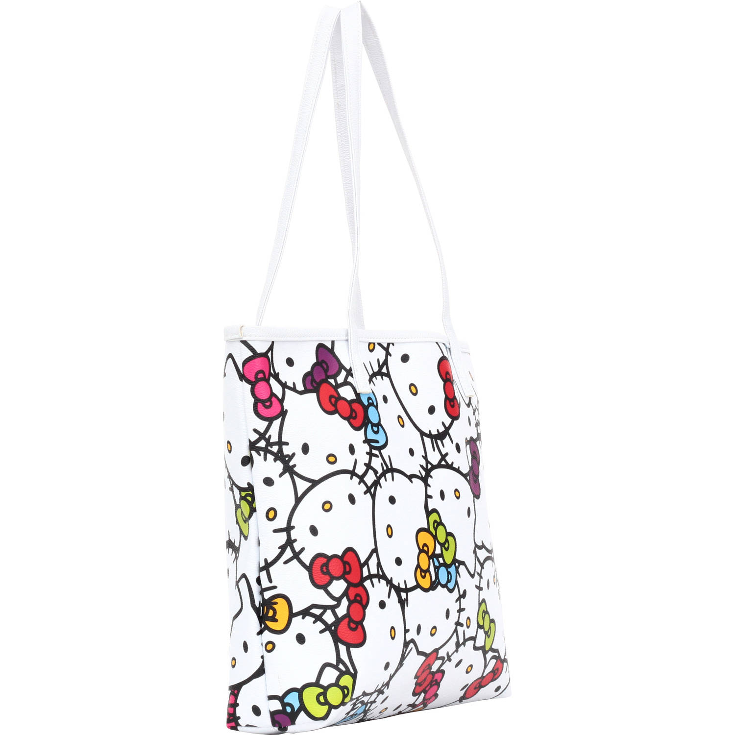 "Hello Kitty ""I Love It"" Tote"