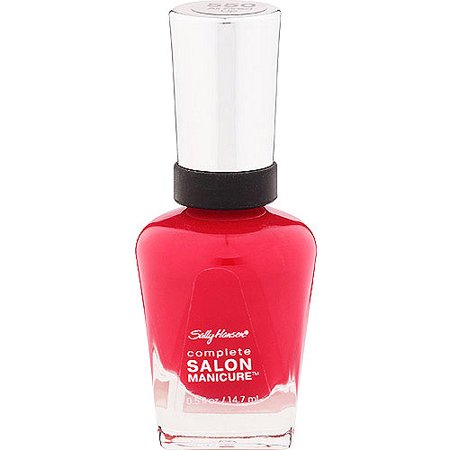 Sh csm sh complete salon manicure for Acheter salon complet
