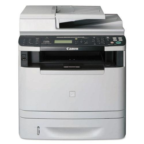 CANON MF6160DW WINDOWS 10 DRIVER DOWNLOAD