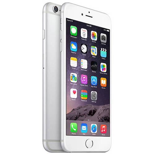 iphone 5 refurbished at t iphone 6 plus 16gb refurbished at amp t locked walmart 14563