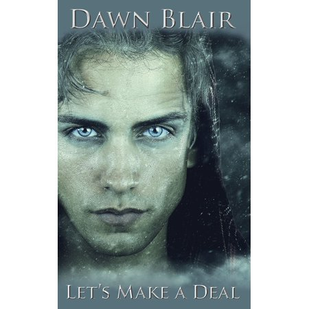 Let's Make a Deal - eBook (Let's Make A Deal Halloween 2019)
