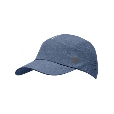 fa909160850 ASICS - Asics Running Cap 155010-0793 - Walmart.com