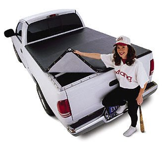 Extang 6940 Classic Platinum Tonneau Cover Replacement Tarp