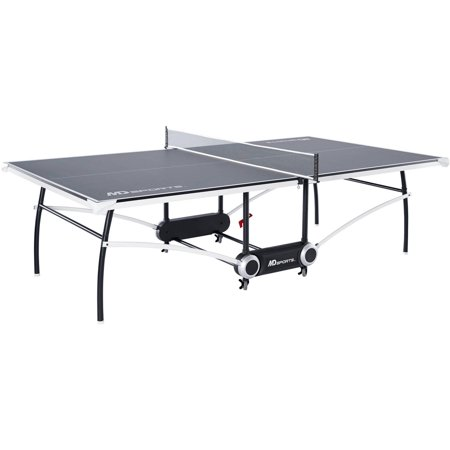 Md sports official size table tennis table - Measurements of a table tennis table ...