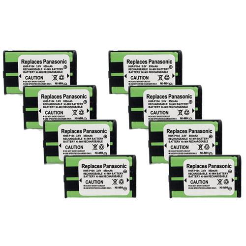 Panasonic KX-TG5240 KX-TG5243   main Base Unit for kx-tga520