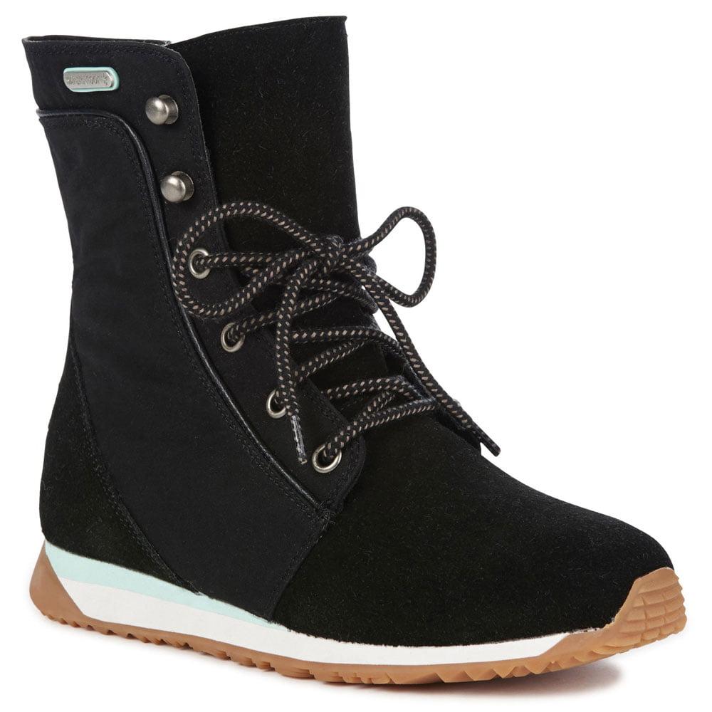 EMU Australia Womens Kanama Lo Economical, stylish, and eye-catching shoes