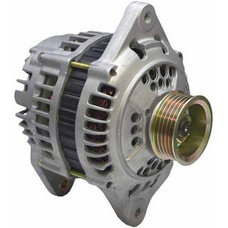 Db Electrical Ahi0017 New Alternator For 2 2L 2 2 2 5L 2 5 Subaru Legacy 95 96 97 98 99 1995 1996 1997 1998 1999 112979 Lr185 701 Lr185 701H Lr185 702 400 44052 13645 Alt 3092 23700 Aa210 23700 Aa210f