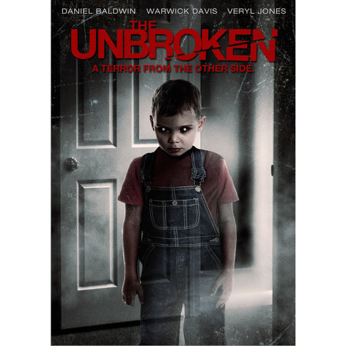 The Unbroken (Widescreen)