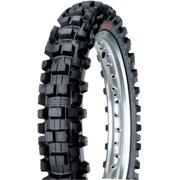 Maxxis Maxxcross IT Intermediate Terrain Rear Tire 100/90-19 (TM87918000)