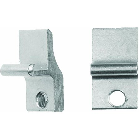 Danco Sink Clip for Sterling Sinks - Walmart.com