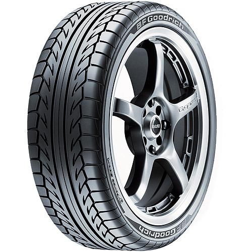 BFGoodrich g-Force Sport Tire 255/35ZR20/XL 97W