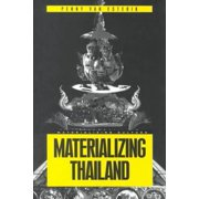 Materializing Thailand