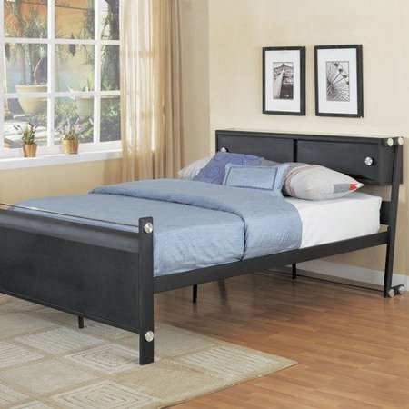 powell furniture z bedroom full bookcase bed