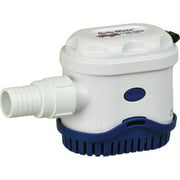 Rule Rule-Mate Automatic Bilge Pump