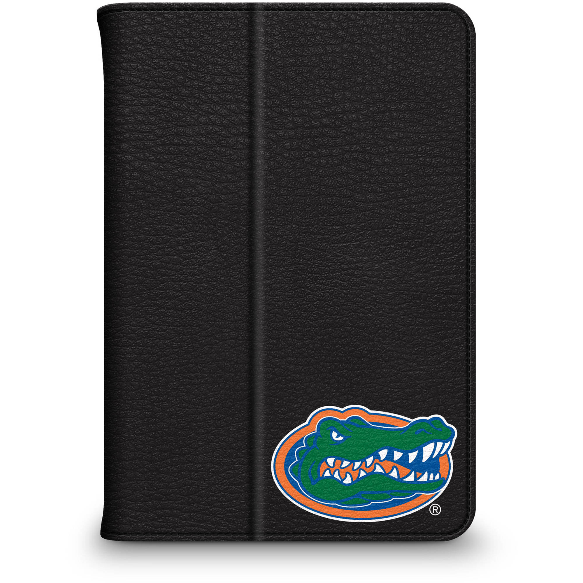 Apple iPad mini Leather Folio Case, University of Florida