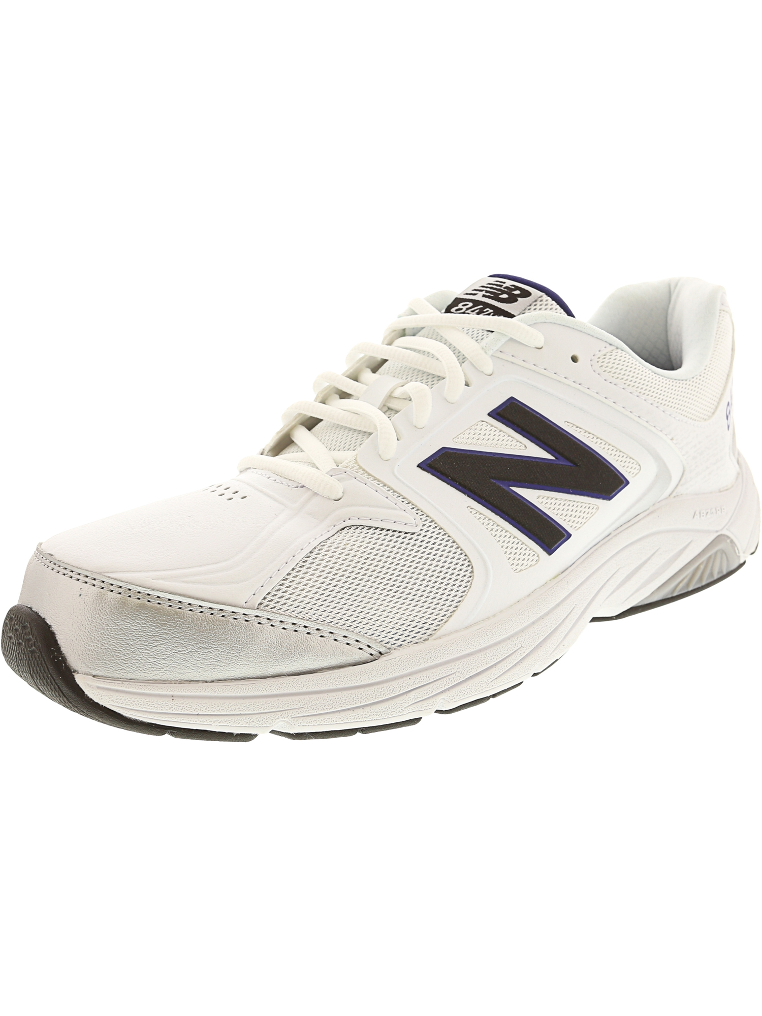 New Balance MW847 Walking Shoe