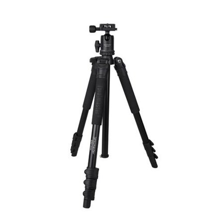 ProMaster Scout SC423K Tripod with Ball Head